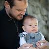 Owen Six Months--27