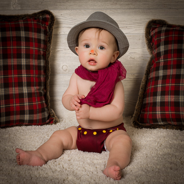 Herbst, Aleks (Owen Xmas 8 Months) (179)