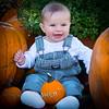 Owen Six Months--39