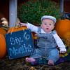 Owen Six Months--58