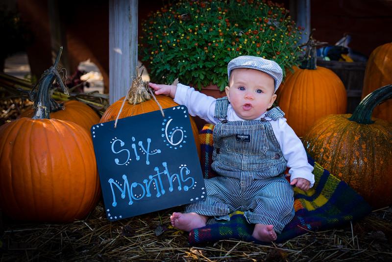 Owen Six Months--57