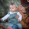 Owen Six Months--25
