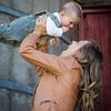 Owen Six Months--4