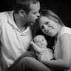 Herbst, Alex Family (62)-2