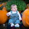 Owen Six Months--31