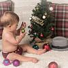 Herbst, Aleks (Owen Xmas 8 Months) (247)
