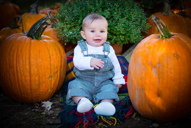 Owen Six Months--32