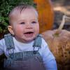 Owen Six Months--40