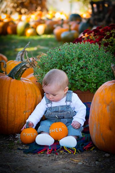 Owen Six Months--33