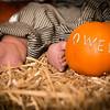 Owen Six Months--66