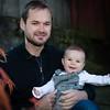 Owen Six Months--17