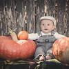 Owen Six Months--51