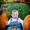Owen Six Months--37