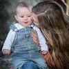 Owen Six Months--23