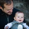 Owen Six Months--13