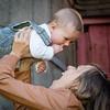 Owen Six Months--5