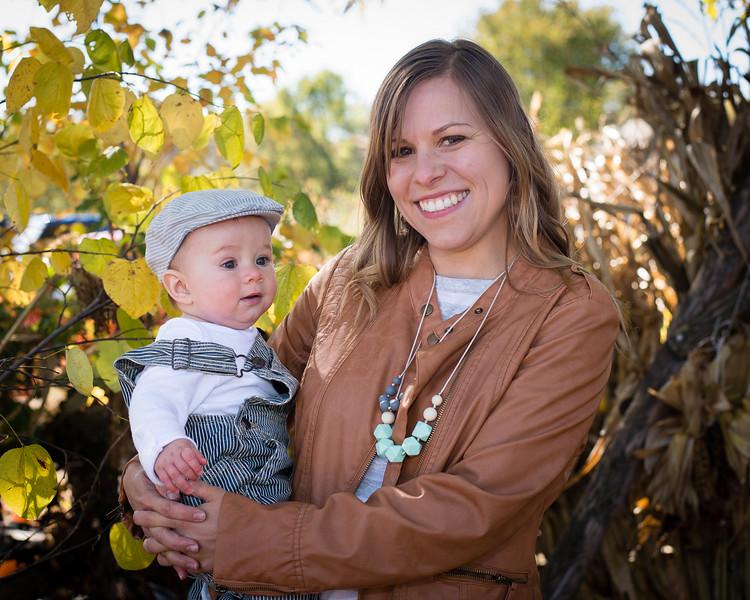 Owen Six Months--47