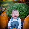 Owen Six Months--34