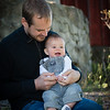Owen Six Months--29