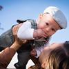 Owen Six Months--59