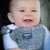 Owen Six Months--28