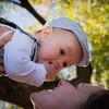 Owen Six Months--61