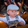 Owen Six Months--44