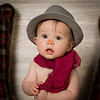 Herbst, Aleks (Owen Xmas 8 Months) (179)-2