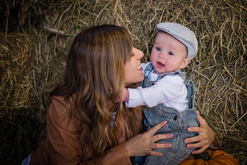 Owen Six Months--72