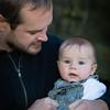 Owen Six Months--15