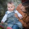Owen Six Months--24
