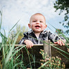 Pepin, Jaxon (One Year) (492)