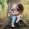 Pepin, Jaxon (One Year) (407)-2