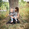 Pepin, Jaxon (One Year) (396)