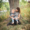 Pepin, Jaxon (One Year) (395)