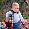 Pepin, Jaxon (One Year) (107)-2