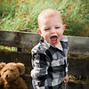 Pepin, Jaxon (One Year) (499)