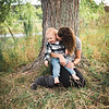 Pepin, Jaxon (One Year) (400)