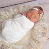 Johnson, Cora Jean Newborn (153)