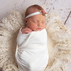 Johnson, Cora Jean Newborn (149)-Edit-2