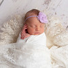 Johnson, Cora Jean Newborn (157)-Edit