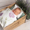Johnson, Cora Jean Newborn (127)-Edit-2