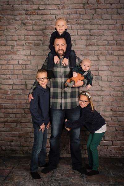 Pepin, Josh, Molly and Family (349)-Edit