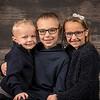 Pepin, Josh, Molly and Family (85)