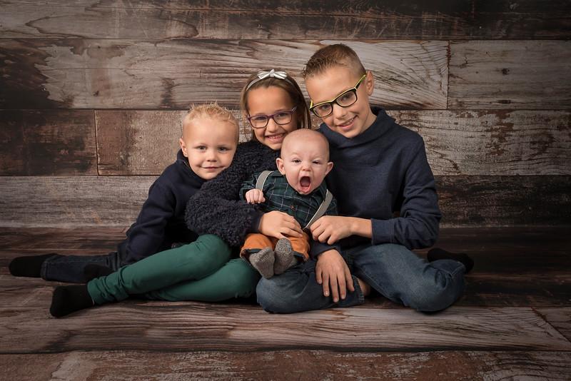 Pepin, Josh, Molly and Family (159)-2