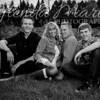 Kaiser Family (25)_pp-2