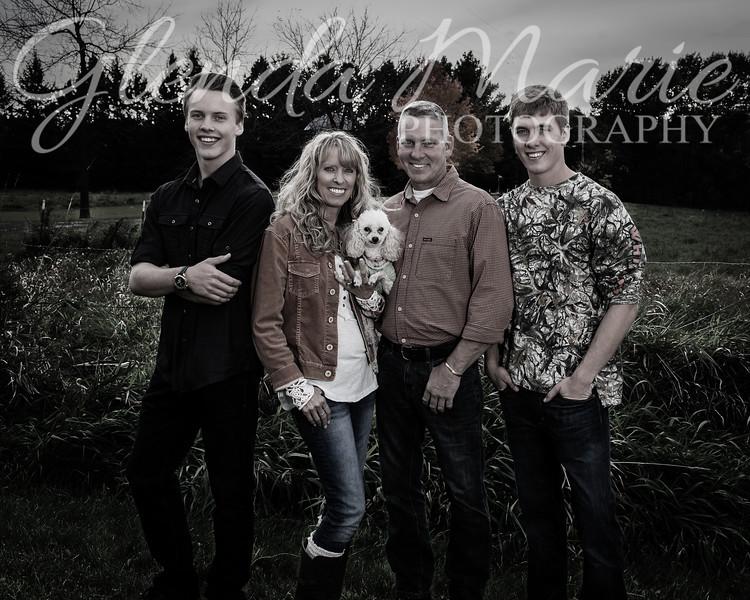 Kaiser Family (10)_pp-2