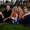 Kaiser Family (25)_pp