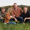 Kaiser Family (78)_pp