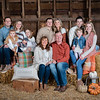 Knoop Extended Family (103) Retouch